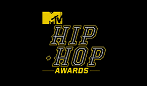 MTV HH Awards