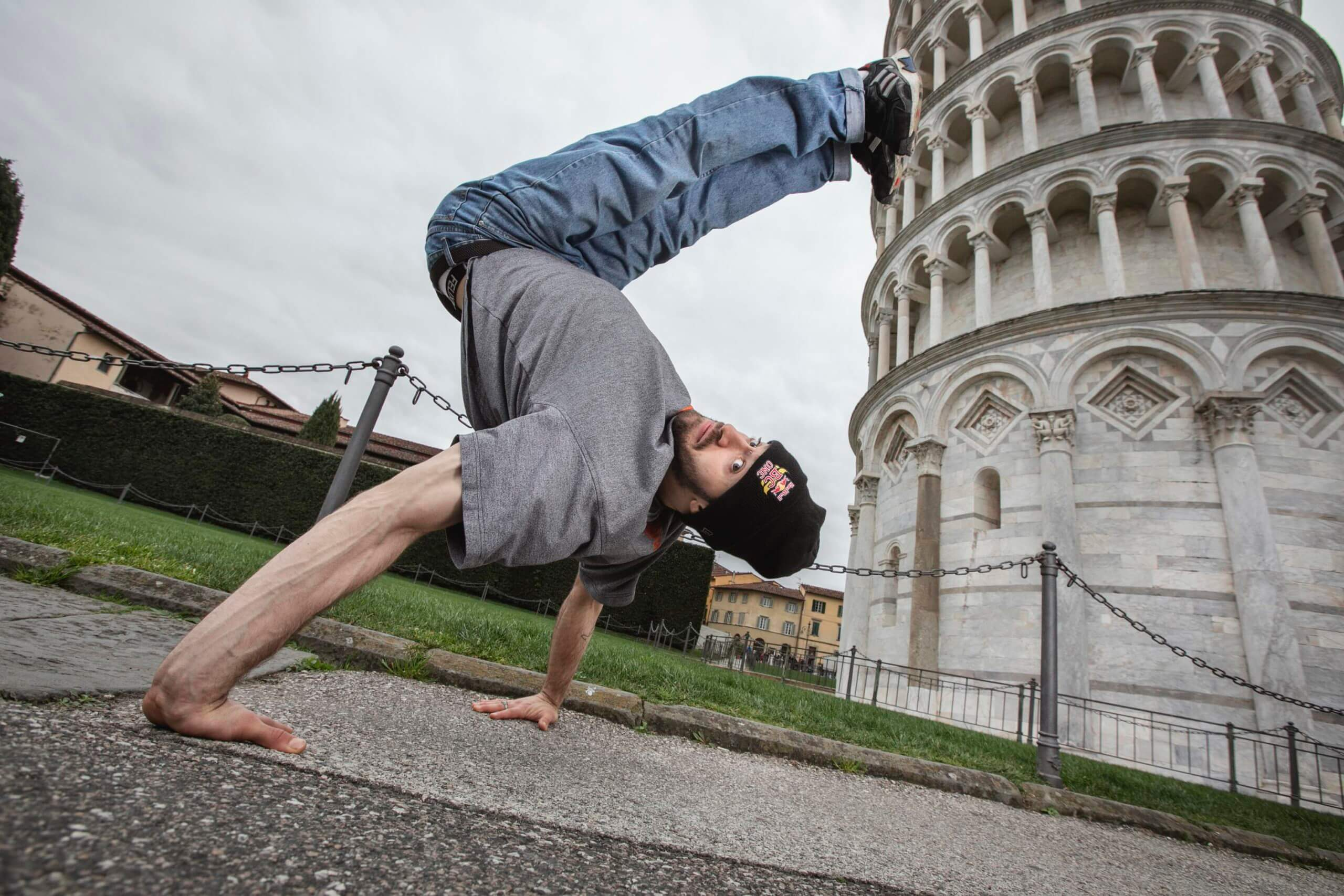 Breakdance-milano-ballerino-hiphop-danza-Pesto2