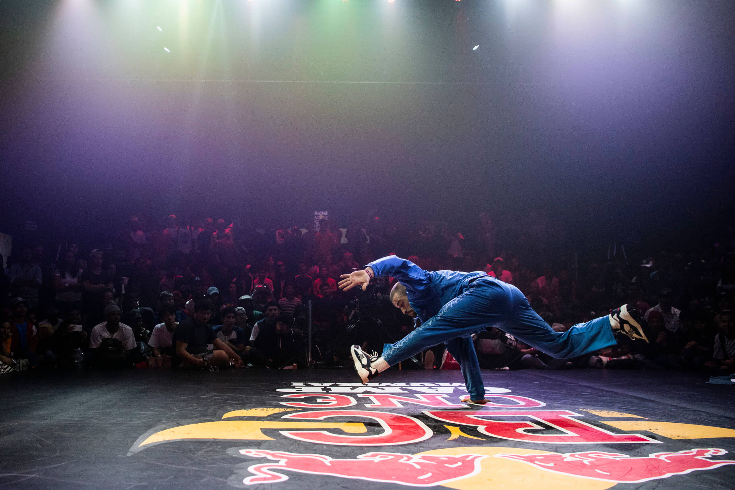 Breakdance-milano-ballerino-hiphop-danza-Pesto