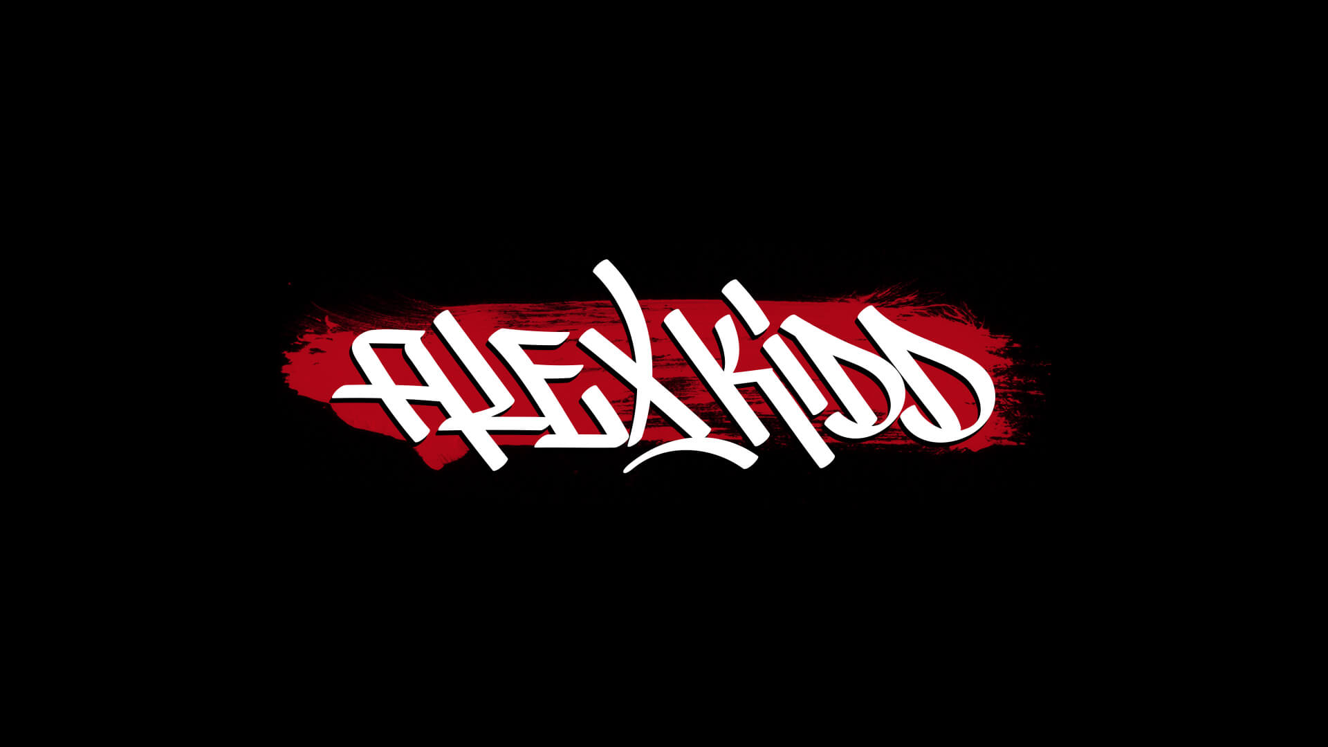 bandits-tag-graffitti-hiphop-breackdance-Alexkidd