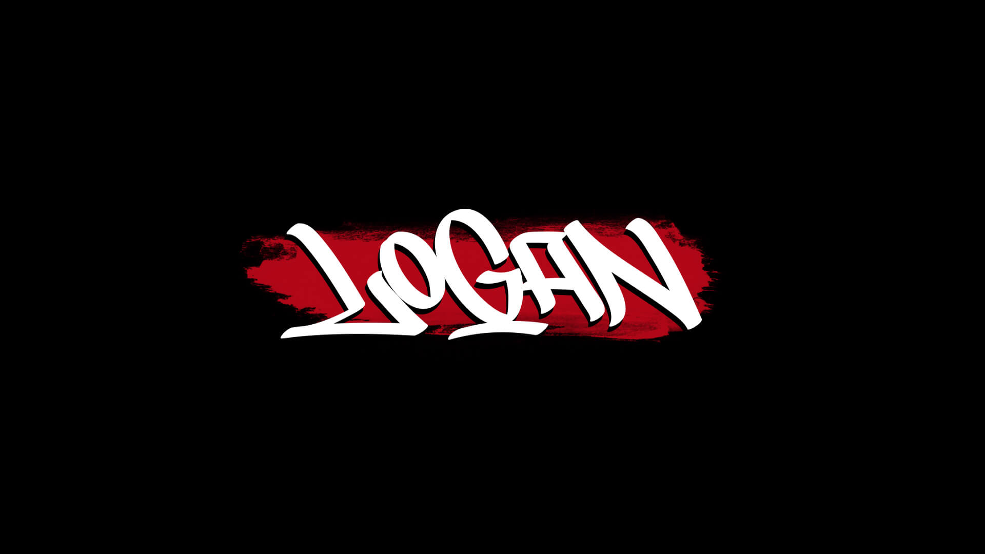 bandits-tag-graffitti-hiphop-breackdance-logan