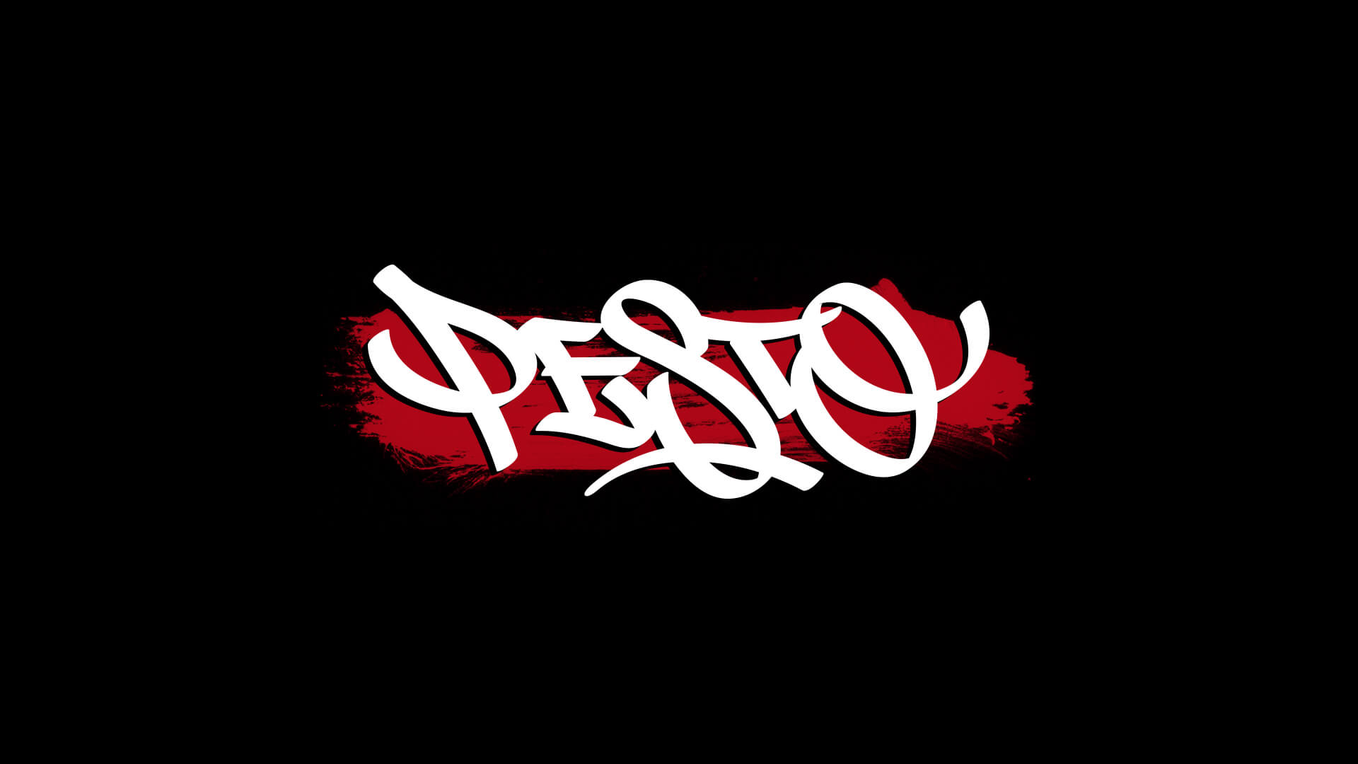 bandits-tag-graffitti-hiphop-breackdance-Pesto